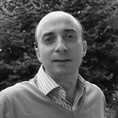 Alexandre Catta SEPEO CONSEILS